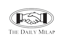 The Daliy Milap