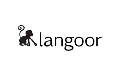 Langoor Digital