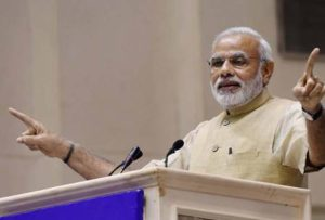 pm-modi-at-rti-event-pti_650x400_81444982382-450x305