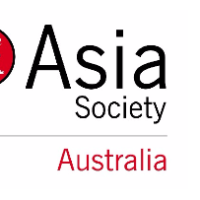 Media Release: AIYD welcomes Asia Society Australia as a Strategic Partner
